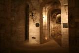 crypte-saint-aignan-orleans-halloween-409