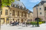 hotel-des-creneaux-renaissance-668
