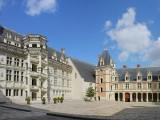 office-de-tourisme-orleans-pass-chateau-royal-de-blois-958
