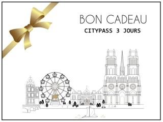 citypass-3-jours-bon-cadeau-769