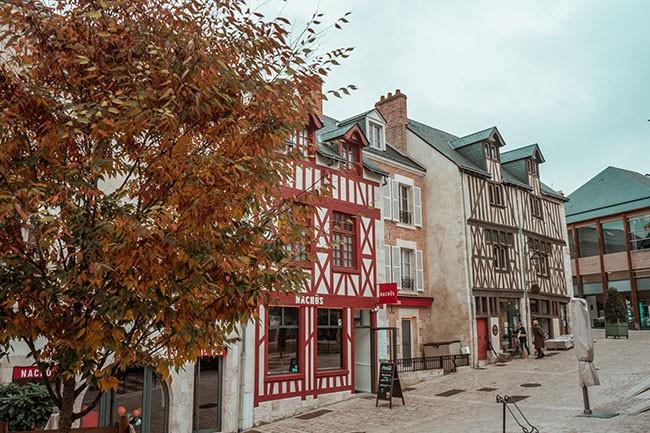 maisons-pans-bois-orleans
