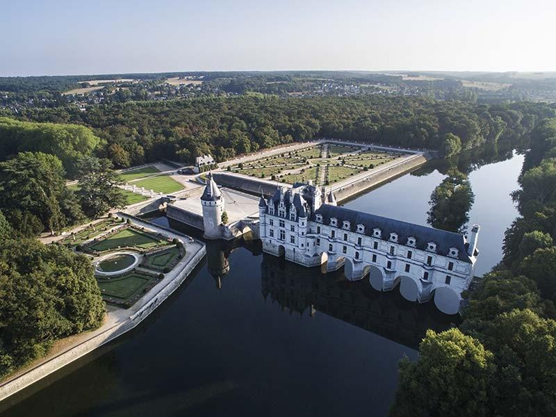 office-de-tourisme-orleans-pass-chateau-de-chenonceau-970
